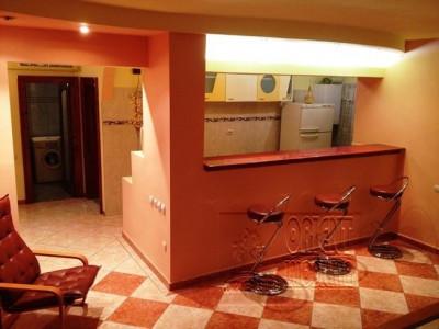 Tomis 1, Spitalul Judetean, apartament 3 camere, 100mp, constanta foto