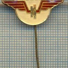 ZET 561 INSIGNA -,, CFR
