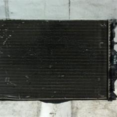 Radiator apa Ford Mondeo MK4; An 2007-2014 1.8 / 2.0 - Radiator racire