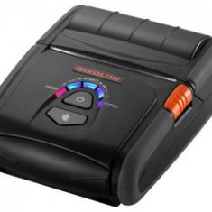 Imprimanta termica mobila Bixolon R300 - Imprimanta termice