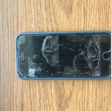iPhone 6 Apple 16gb negru, Gri, Vodafone