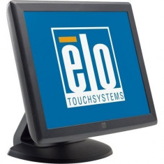 Monitor touchscreen Elo Touch 1517L rev. B, AccuTouch