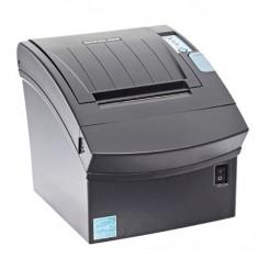 Imprimanta termica Bixolon SRP-350 III - Imprimanta termice