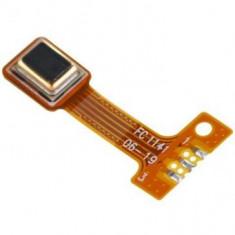 Microfon Samsung Galaxy Tab 10.1 3G P7500 Original - Microfon telefon