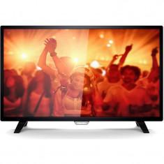 Televizor Philips LED 32 PHT4001/12 HD Ready 81cm Black - Televizor LED
