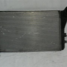 Intercooler Seat Leon 1.9TDI An 2003-2009 cod 1K0145803L - Intercooler turbo