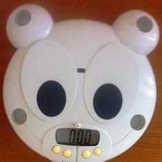 Cantar de bebelusi
