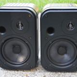 Boxe  Jbl Control 1 G