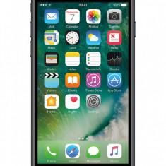 IPhone 7, black, 32Gb, la cutie cu toate accesoriile incluse - Telefon iPhone Apple, Negru