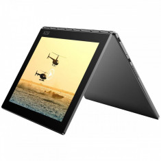 Tableta Lenovo LN YGB 10inch Intel Atom X5-Z8550 4GB RAM 64GB Grey