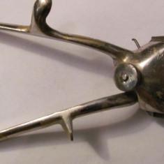PVM - Masina / aparat veche tuns perfect functionala 1953