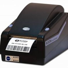 Imprimanta termica Elicom TP-330L - Imprimanta termice