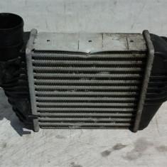 Intercooler partea stanga Audi A6 2.0 An 2005-2011 cod 4F0145805AC - Intercooler turbo