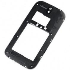 Carcasa mijloc HTC One SV Originala Argintie SWAP