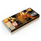 Chibrituri la cutie Strend Pro Top Line BBQ, lungime 170 mm, 40 buc