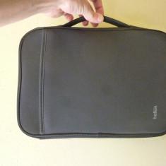 Geanta laptop 14' Belkin