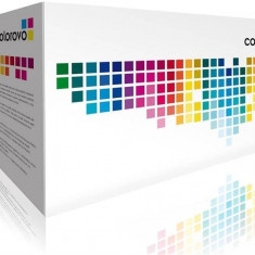 Consumabil Colorovo Toner cartridge CF226A 3100 Negru