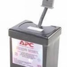 Acumulator UPS APC RBC30