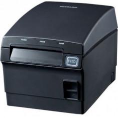 Imprimanta termica Bixolon SRP-F310