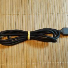 Cablu de Date Nokia CA-53 (10411)
