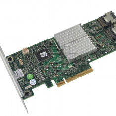 Controller RAID DELL PERC H310 Adapter