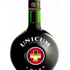 Zwack Unicum 1 l - Lichior