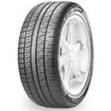 Anvelopa Vara Pirelli Scorpion Zero Asimmetrico 255/55R18 109V XL MS - Anvelope vara