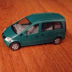 HERPA Mercedes-Benz Vaneo - Macheta auto Herpa, 1:87