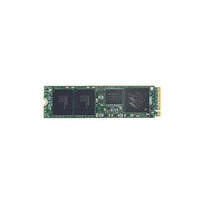 SSD Plextor M8SeGN Series 256GB PCI Express 3.0 x4 M.2 2280 foto