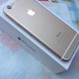 Vand iphone 6 gold