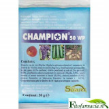 Champ 70 WG 30 g