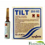 Tilt 250EC 4 ml