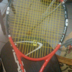Racheta de tenis HEAD - Racheta tenis de camp
