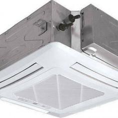 Aparat aer conditionat Fluo FGT - 501 EI/3JA - N2 (3N) 50000BTU Inverter A+ Alb