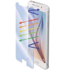 Folie protectie Celly Sticla securizata 9H pentru Samsung Galaxy S7 - Folie protectie tableta
