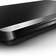 Dvd Philips Blu-ray 3D BDP3480/12-Dezmembrez - Blu-ray player