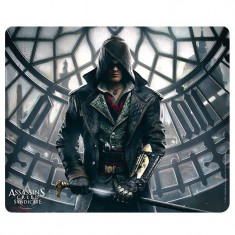 Mousepad ABYStyle Assassin's Creed Jacob in Big Ben
