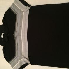 Tricou bărbat Calvin Klein (XL) - Tricou barbati, Culoare: Din imagine, Maneca scurta