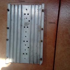 Radiator racire tranzistori