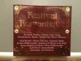 Brahms/Chopin/Liszt/Grieg....3CD BOX (1999/PHILIPS/UK) - CD ORIGINAL/Sigilat/Nou