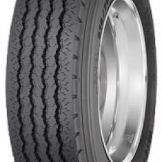 Anvelope Michelin XTA tractiune 7.5// R15 135/133 G - Anvelope autoutilitare