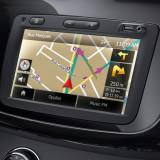 MEDIA NAV Instalare Harti Navigatie update GPS Dacia DUSTER MediaNav HARTI 2017 - Software GPS