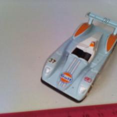 Bnk jc Siku - Siku Racer - Macheta auto