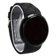 Ceas sport barbati - Ceas LED Touchscreen Sport