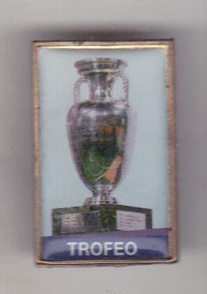 bnk ins Spania Euro 2000 - Cupa campionatului foto mare