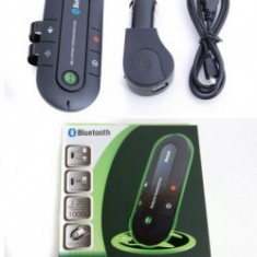 Kit Bluetooth HandsFree - HandsFree Car Kit