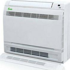 Aparat aer conditionat Fluo FGCO-181 EI/1JA-N2 18000BTU Inverter A++ Alb
