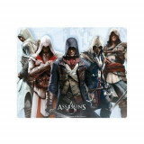 Mousepad ABYStyle Assassin's Creed Group