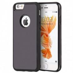 Carcasa Tellur Antigravity pentru iPhone 6/6S Negru