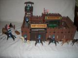 Playmobil 3419 - Wild West - Fort Randall